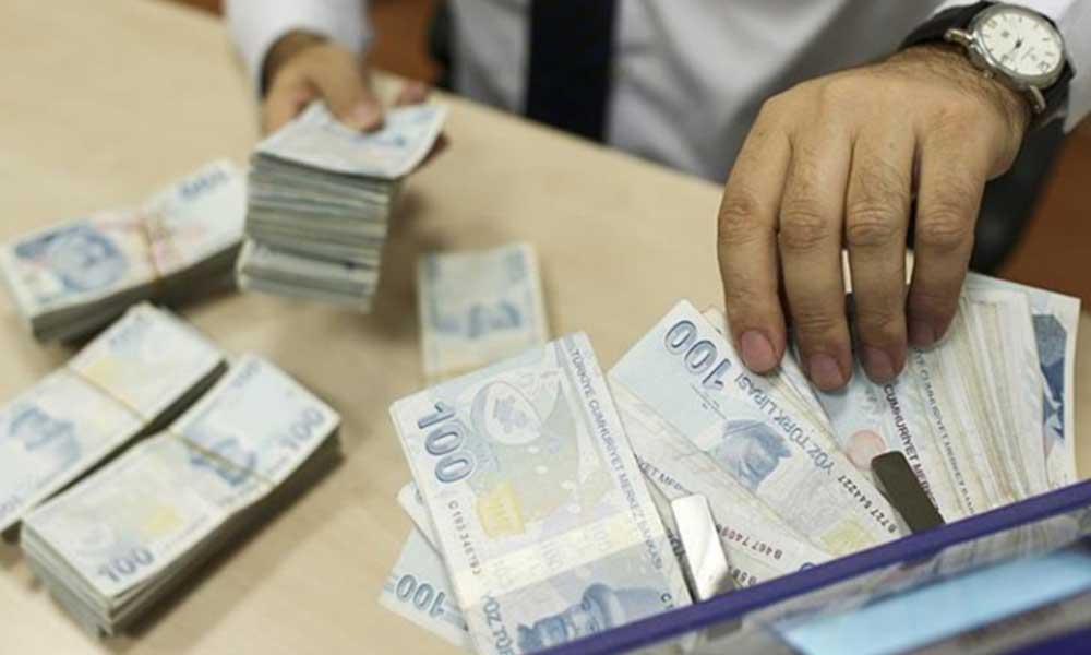 'AKP'nin düzenlemesi mali şeffaflığı ortadan kaldıracak'