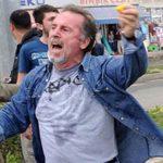 """Metin Lokumcu davası 10 yıl sonra başladı: Davayı Trabzon'a kaçırdılar ama Hopalılar burada"""""""