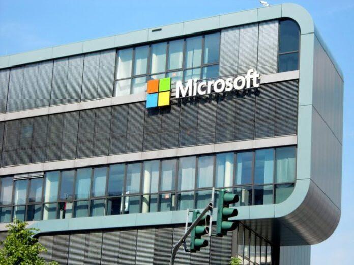 Microsoft ev ofis sistemini opsiyon olarak sunacak