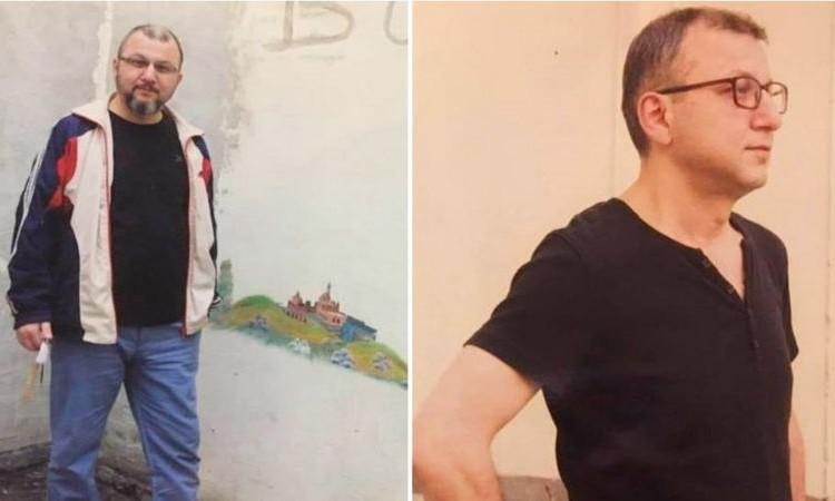 Mustafa Kabakçıoğlu paylaşımlarına gözaltı iddiası