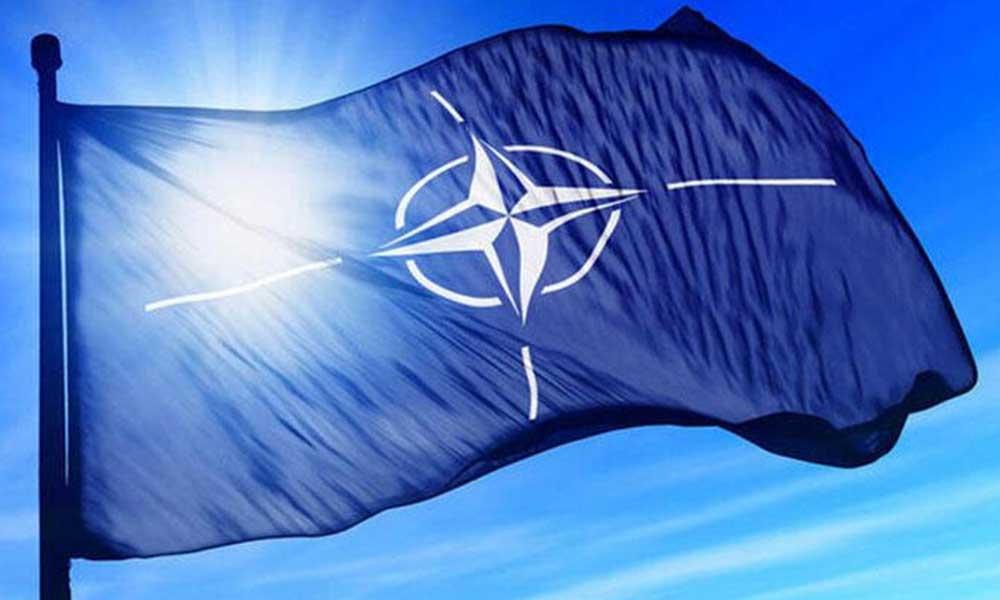 NATO'dan Rusya'ya kritik çağrı