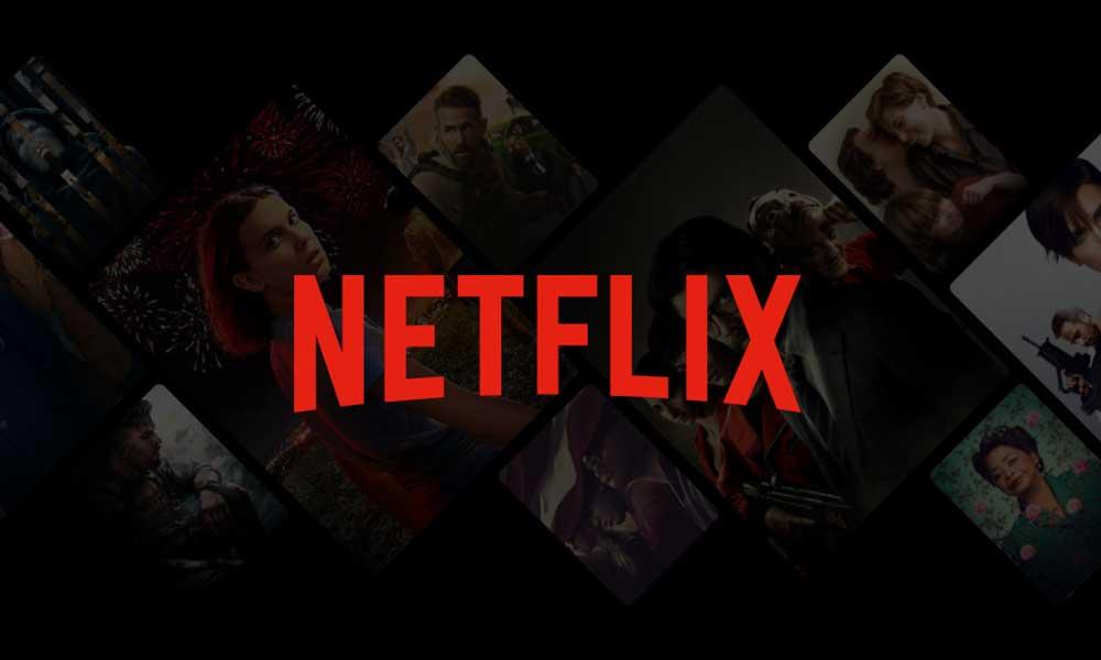 Netflix'den Oscar detayı