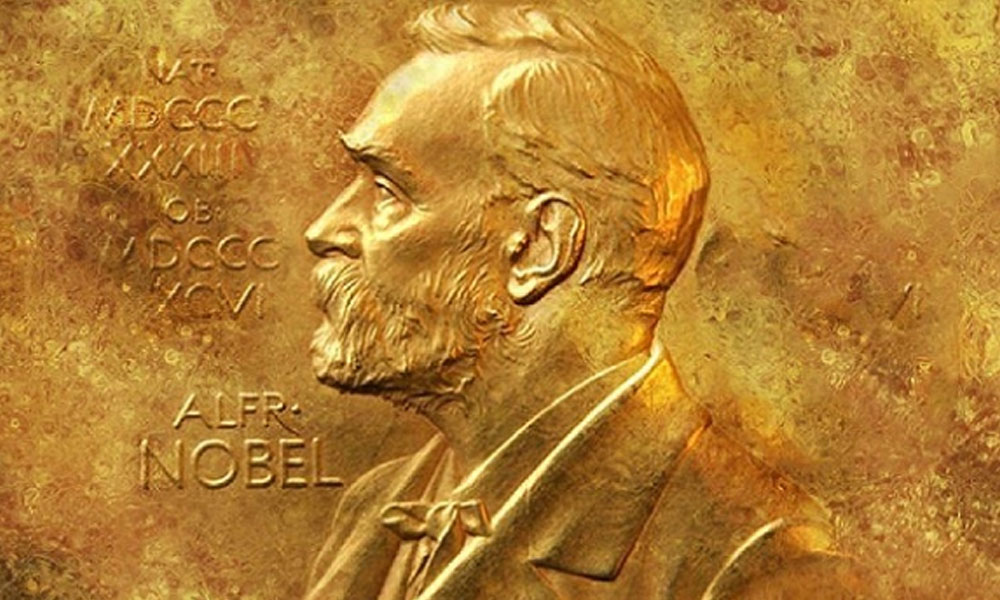 2020 Nobel Ekonomi Ödülü'nün sahipleri belli oldu