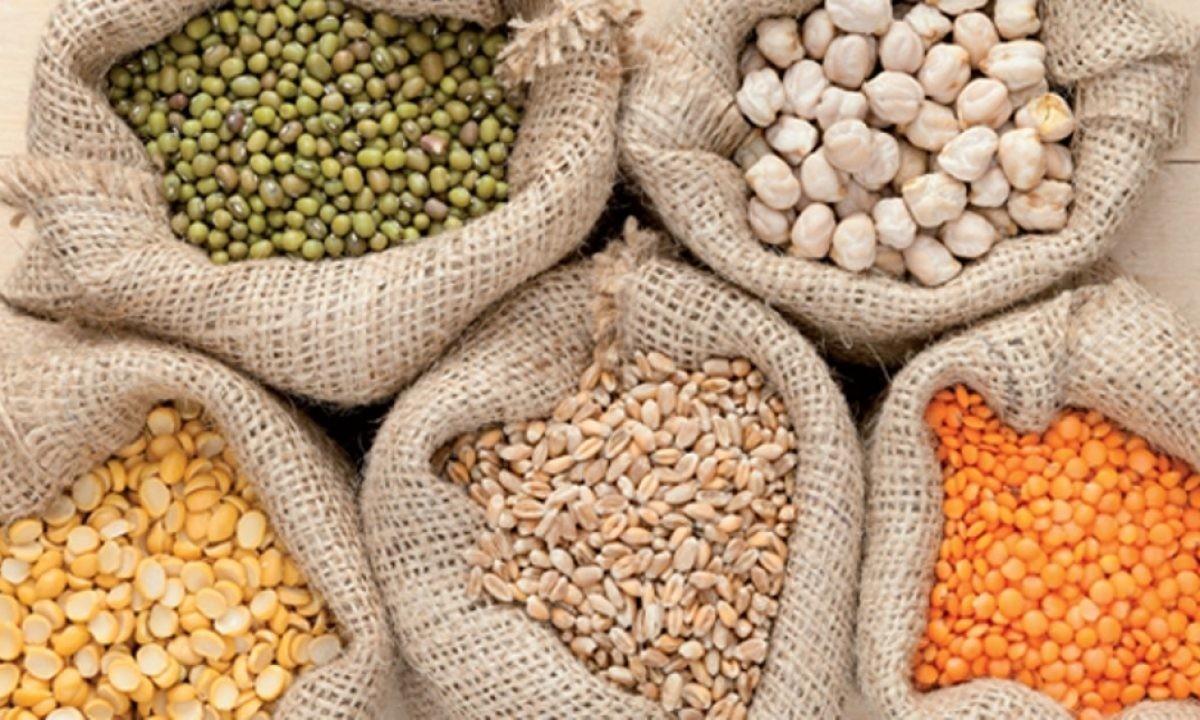 'İthalatta kurtarmayacak' Gıda krizi kapıda