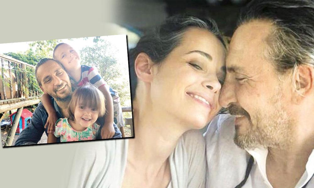 4 yıl önce de bypass geçirmiş… Özgü Namal'ın eşinin ölümüne dair detaylar