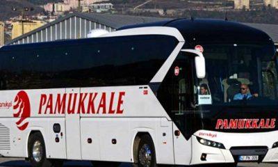 Pamukkale için mahkemeden flaş karar