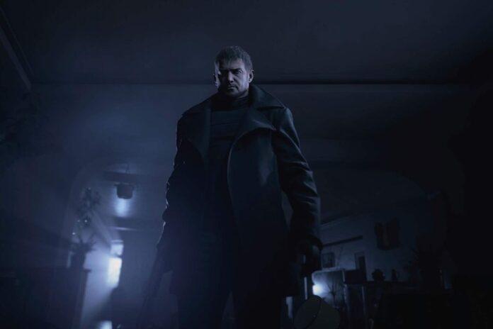 Resident Evil Village PS5 oyunu hiç de ucuz olmayacak