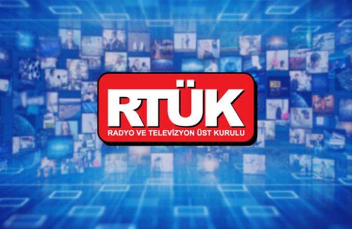 RTÜK'ten TV5'e para cezası
