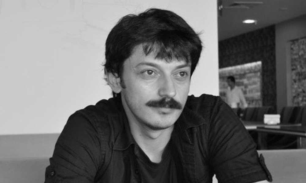 TİP Hatay Milletvekili Barış Atay'ın özel danışmanı gözaltına alındı