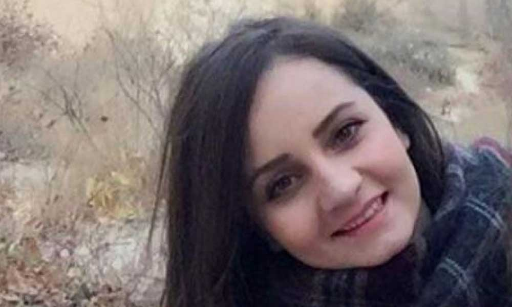 Resim öğretmeni arkadaşının evinde ölü bulundu