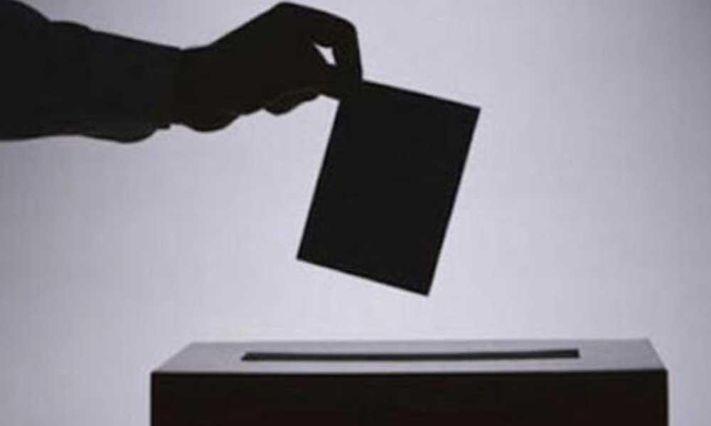 AKP Sözcüsü Çelik'ten erken seçim açıklaması