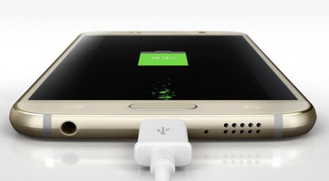 Android modellerinde şarj kablosu ve kulaklık çıkartılabilir