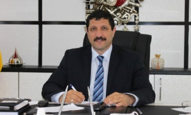 Gazeteci Mustafa Temiz: Yavuz Donat bu yazdığıyla 'patlatılmıştır'