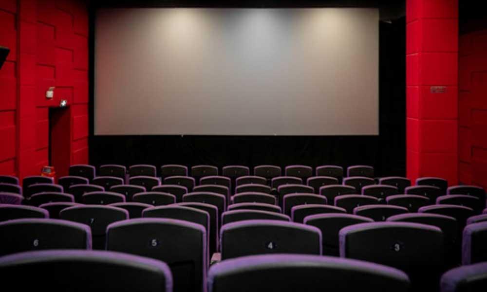 İçişleri Bakanlığı'ndan sinema salonları kararı!