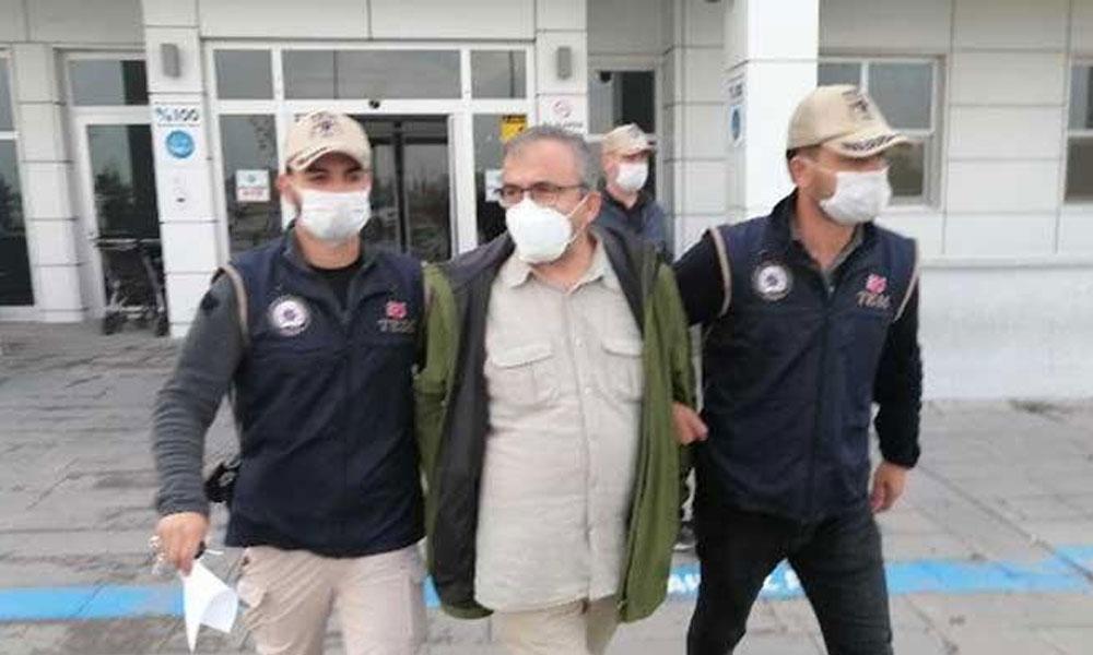 'Mahkeme, Önder'in savunmasını kabul etmekle kovuşturmanın gövdesinde kocaman bir delik açtı'