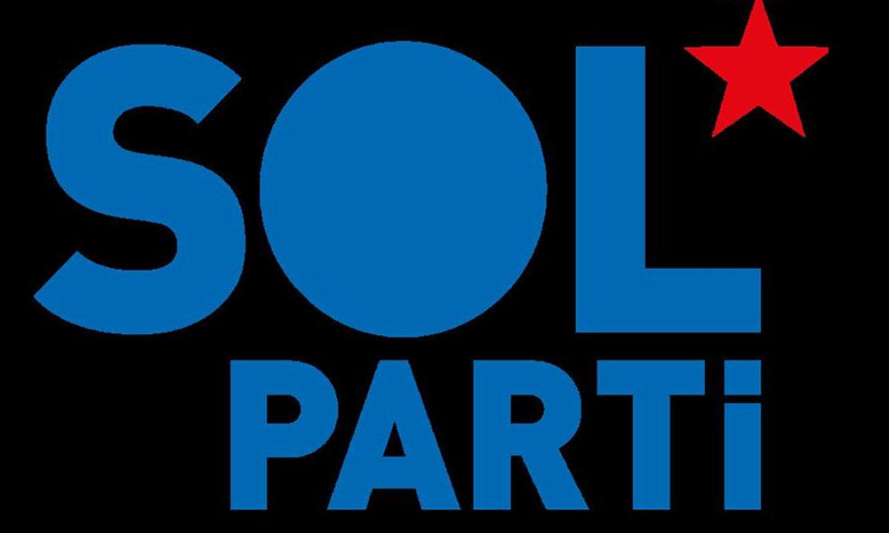 SOL Parti de seçimlere katılacak