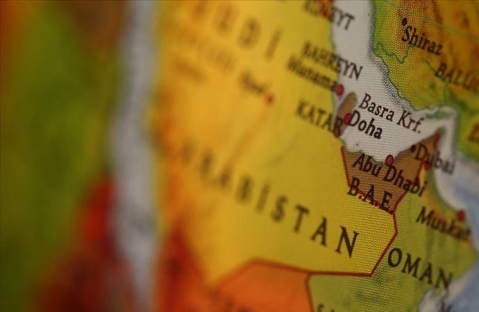 Birleşik Arap Emirlikleri İsrail ile vizeyi kaldırıyor