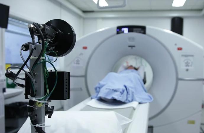 Kamu ve üniversite hastanelerine tıbbi cihaz temini kesildi!