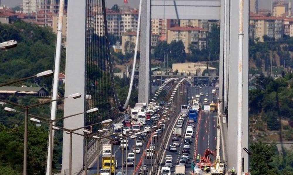 İstanbullular şehirler arası ulaşım kısıtlaması istiyor