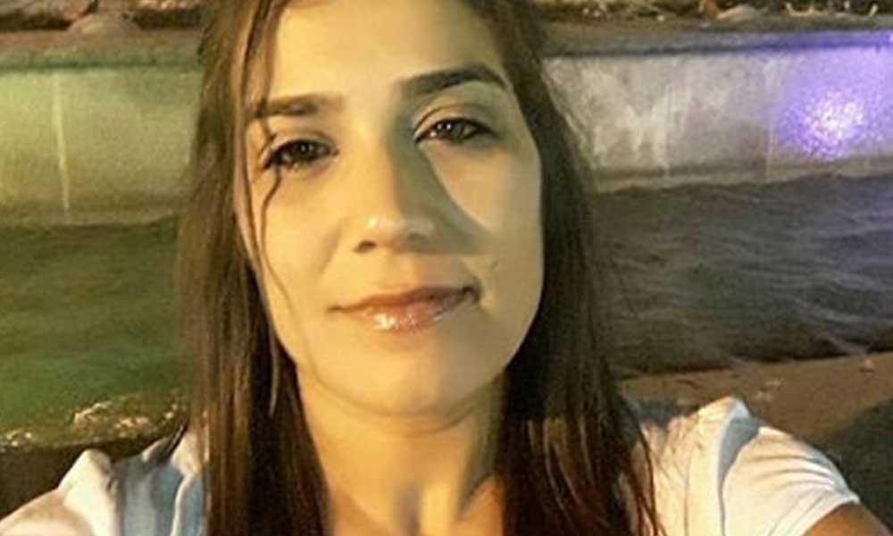 'İstanbul Sözleşmesi uygulansaydı Tuğba aramızda olacaktı'