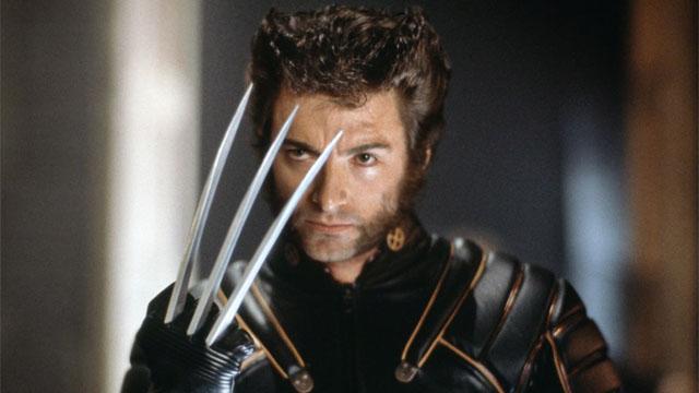 Thor'un kardeşi Wolverine rolü için aday oldu