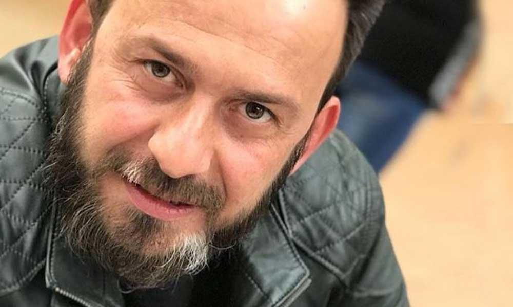AKP'li Terzi'den koronavirüse yakalanan İmamoğlu hakkında 'iğrenç' paylaşımlar