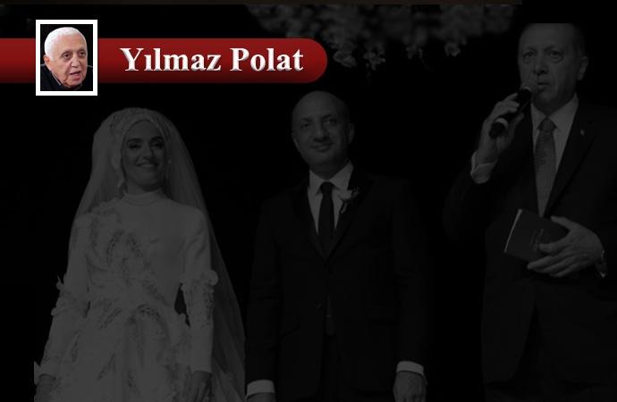 AKP'li Mücahit Arslan seçime günler kala Trump lobicisiyle anlaştı
