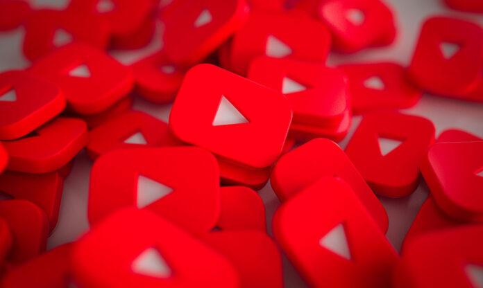YouTube alışveriş özelliklerini test etmeye başlayacak