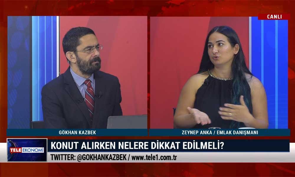 İstanbul'da emlak fiyatları neden artıyor?