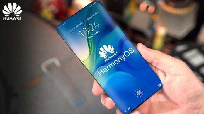 Huawei Mate 40 Pro fark yaratan bir teknolojiyle geliyor