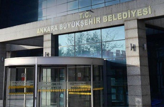 AKP'nin büyükşehir kıskacı! Yolsuzluğu yapan değil temizleyen denetlenecek