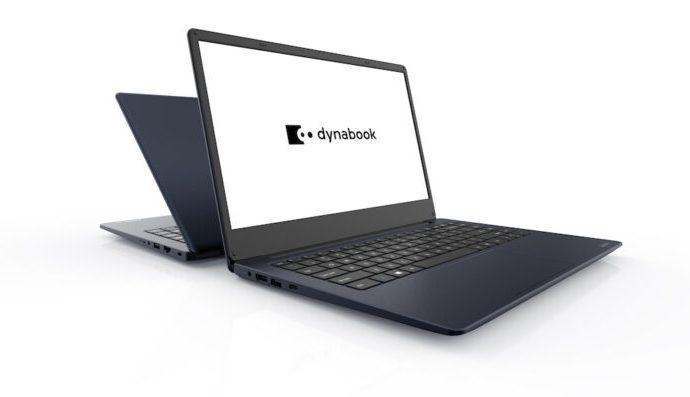 Dynabook, Satellite Pro serisini genişletti