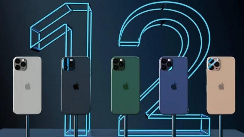 Apple Türkiye açıkladı! İşte iPhone 12'nin dudak uçuklatan fiyatları
