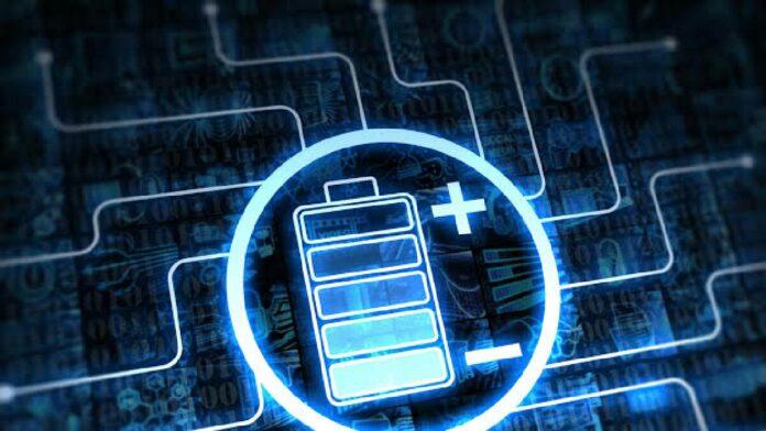 Elektrikli otomobil bataryalarında radikal değişiklik
