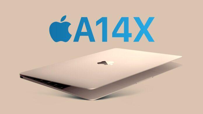 A14X çipleri neden bu kadar özel?