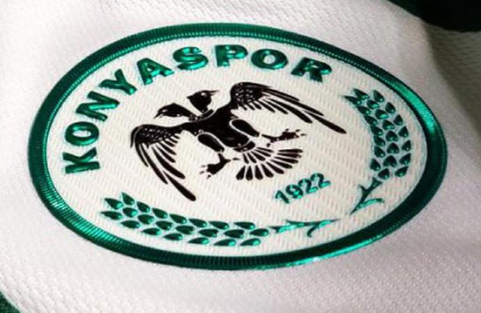 Konyaspor'da iki oyuncu koronavirüse yakalandı