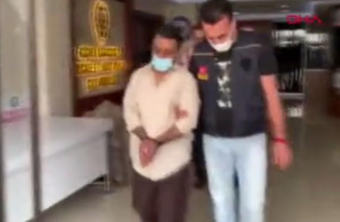 Organ ticaretine operasyon: 18 gözaltı