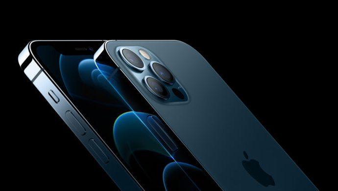 Apple, iPhone 12 ailesinden baya iyi kar ediyor