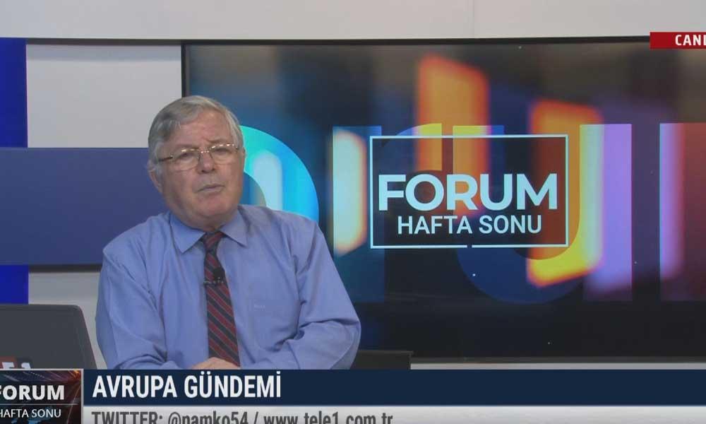 Borsa İstanbul kaça gitti? – FORUM HAFTA SONU