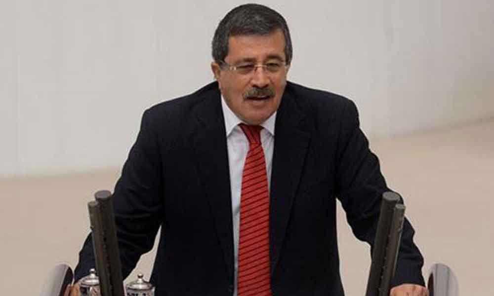 'Kobani eylemleri' soruşturmasında 3 kişi daha tutuklandı