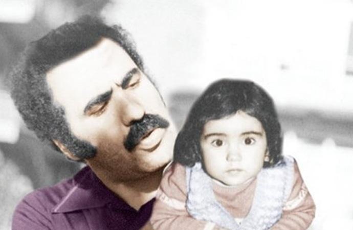 """""""Küçük kızımı uyandırmaya kıyamadım, dövdürmeyin bizi komutan"""" İlhan Erdost'suz 40 yıl"""