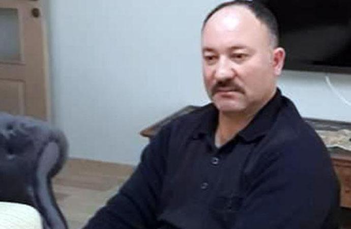 Miras nedeniyle kardeşini öldürüp, Nahçıvan'a kaçtı