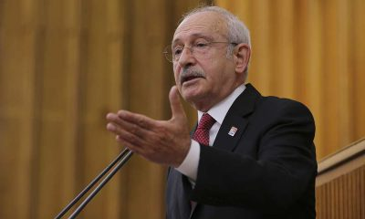 Fezlekenin detayları ortaya çıktı: CHP MYK'nın tamamına soruşturma açılmış