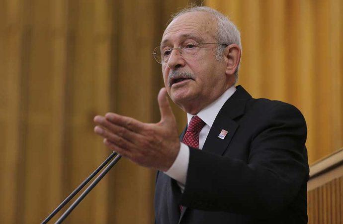 Mahkeme, istinaf ve AİHM kararını tanımadı: Kılıçdaroğlu tazminat ödeyecek!