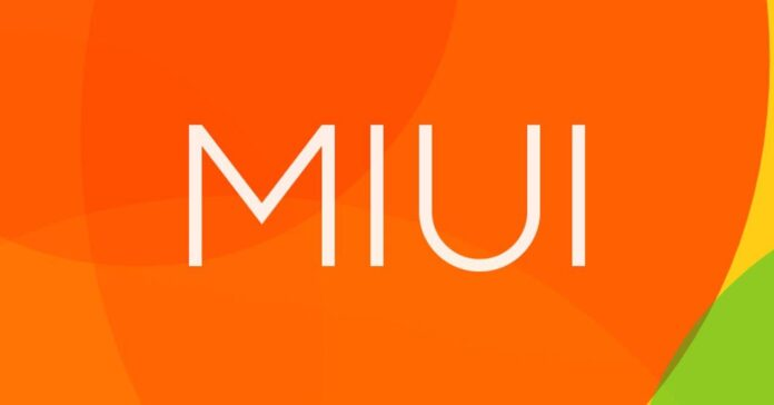 MIUI 13 güncellemesine hazır olun