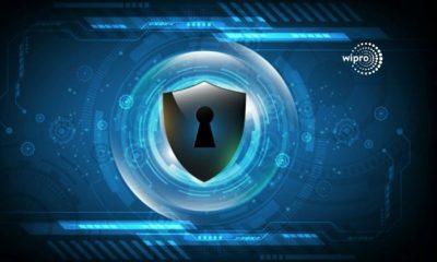 Hackerlar, Microsoft kullanıcılarına saldırıyor