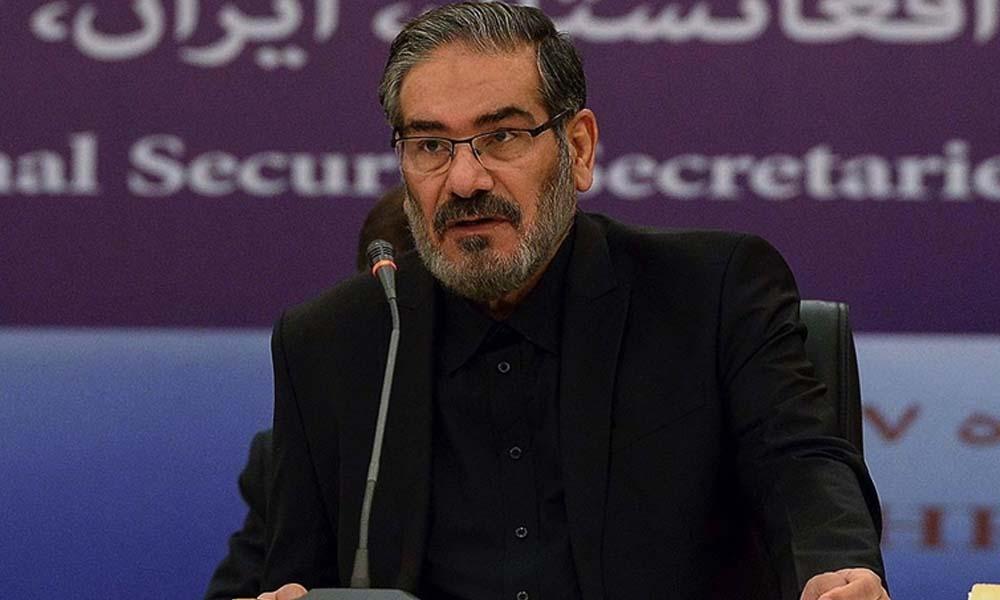 İran: Fahrizade suikastına dair istihbarat vardı ancak ciddiye alınmadı
