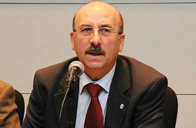 """Prof. Dr. Tüysüz, """"7 ve 7 üzerinde depremler yaratabilir"""" dedi; aktif fay hattı üzerindeki 18 ili açıkladı"""