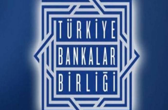 Bankalar, İzmir'deki depremden etkilenen vatandaşlara borç ödeme-yapılandırma için destek sağlayacak