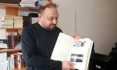 Öğretim üyesi Süleyman Bülbül, alerji testi yapılmadan verilen antibiyotik nedeniyle hayatını kaybetti iddiası
